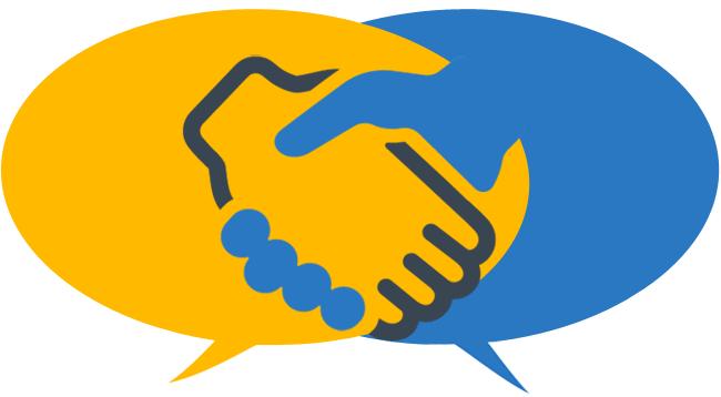 hosting reseller partnership