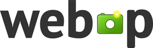 Convert to WebP image format with WordPress plugin